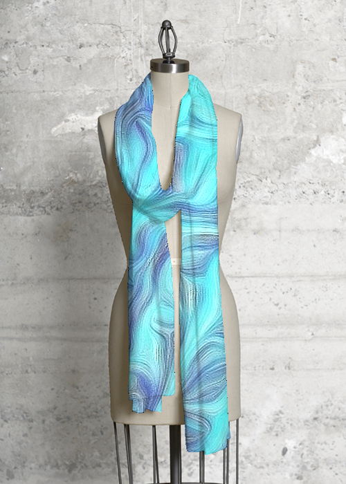 Grace Manners 100 Modal Rayon Scarf And Modal Cashmere Scarf 90 Modal 10 Cashmere Both 30 X 86 Modal Is A Luxu Rayon Scarf Silky Scarf Natural Silk