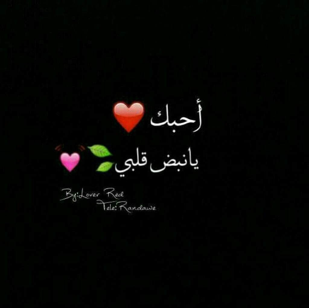 Pin By سروش ه On Your Pinterest Likes Arabic Love Quotes Love Quotes Quotes