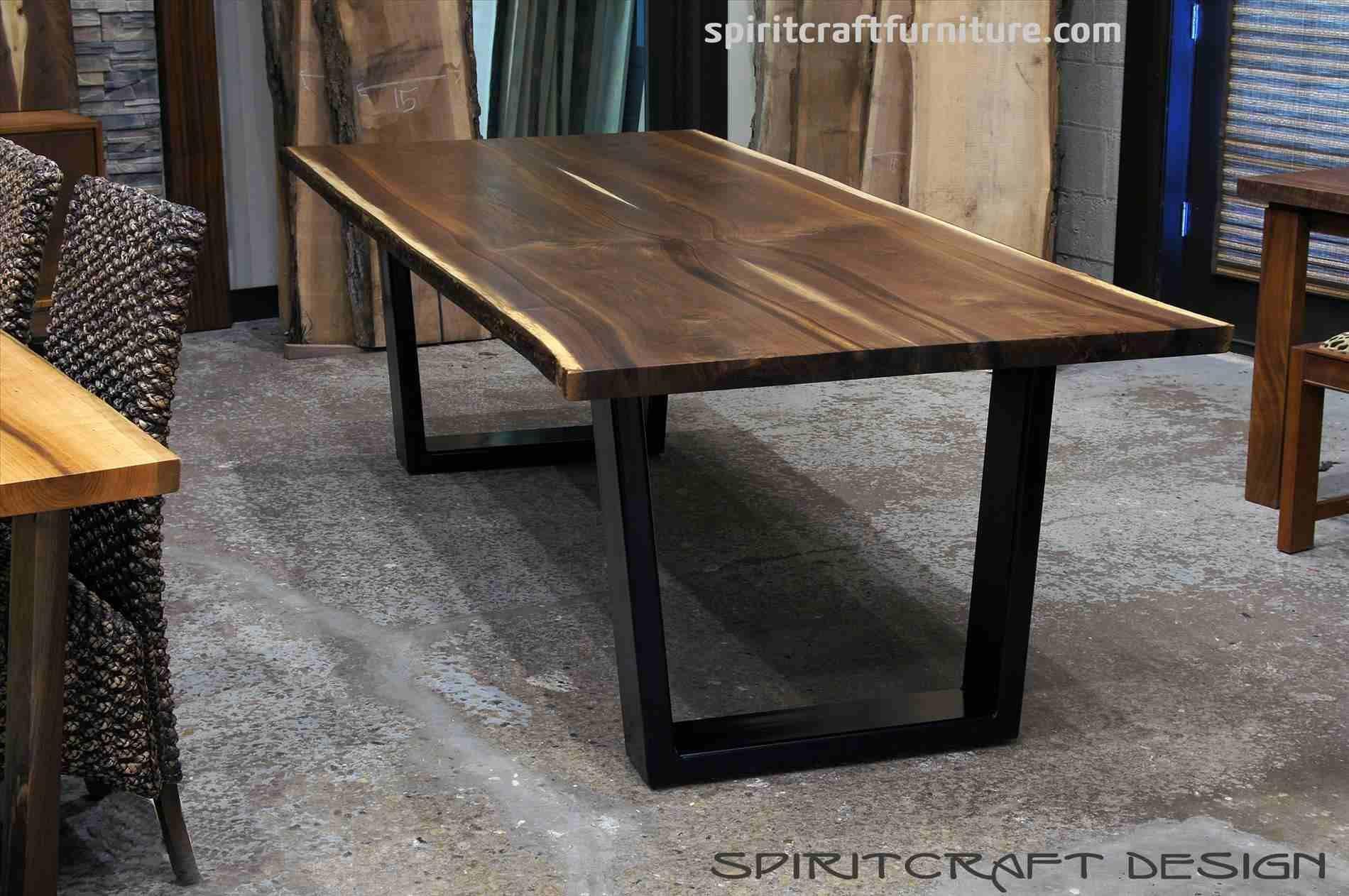 Live Edge Coffee Table Legs Full Size Of Impressive Image Design Walnut Pee Tablebench