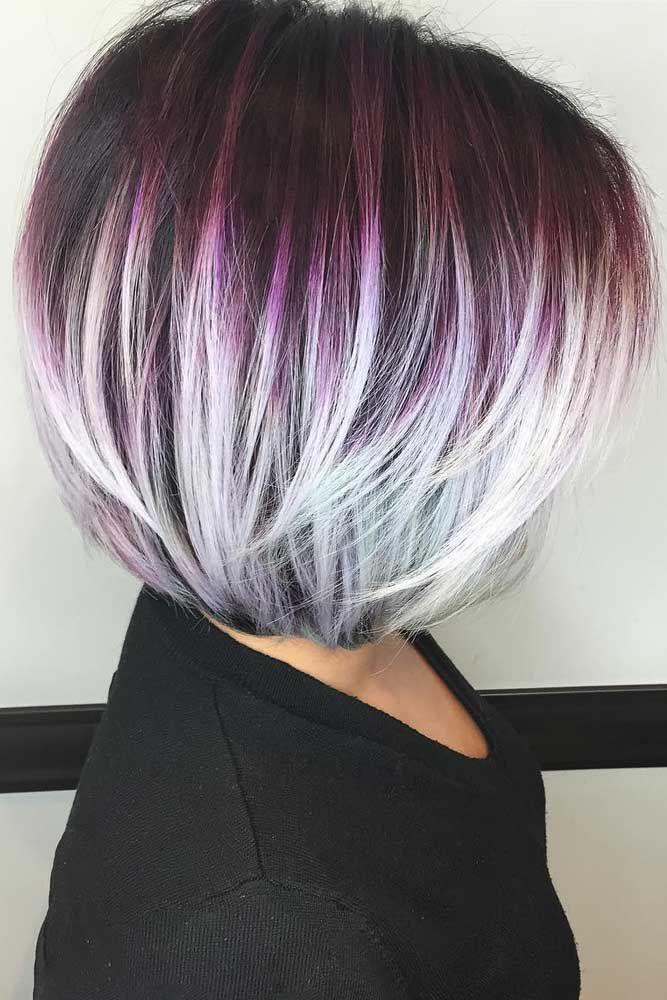 29 Amazing Short Haircuts For Women Pinterest Short Haircuts