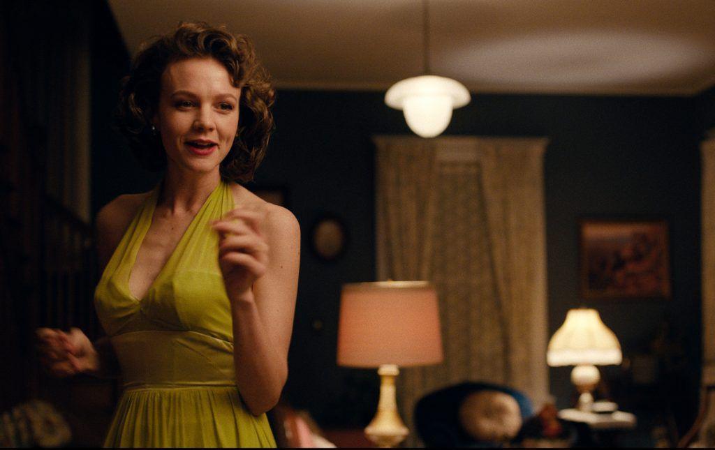 13 Great Movie Performances From 2018   Zoe kazan, Carey ...