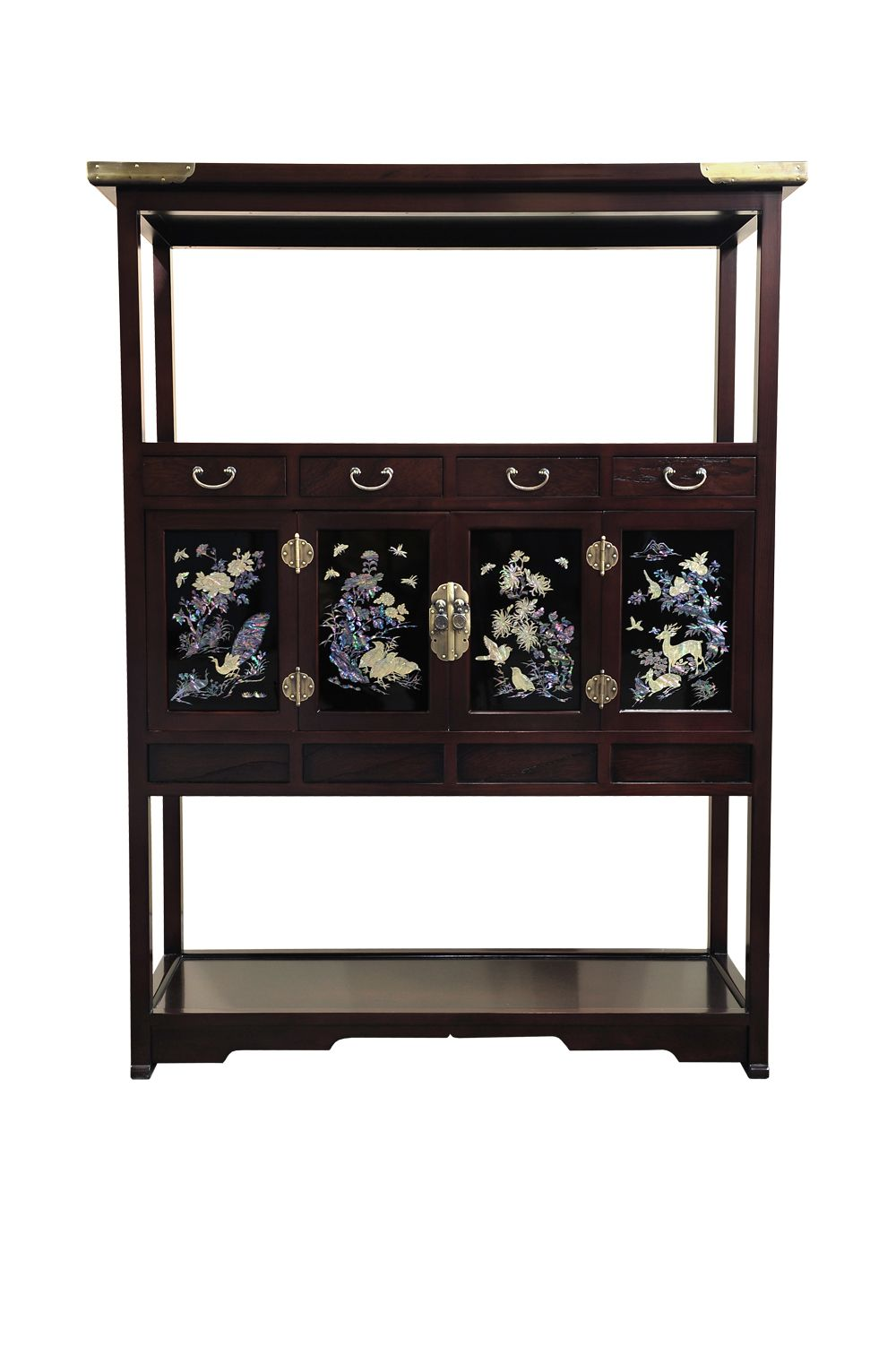 korean furniture | Korean antique furniture asian ...