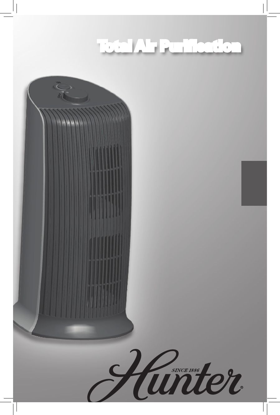 Hunter Fan 30836 Air Purifier Were You Aware That By Simply Year Round Using Your Ceiling It S Possible To Conserve Just As Much Off