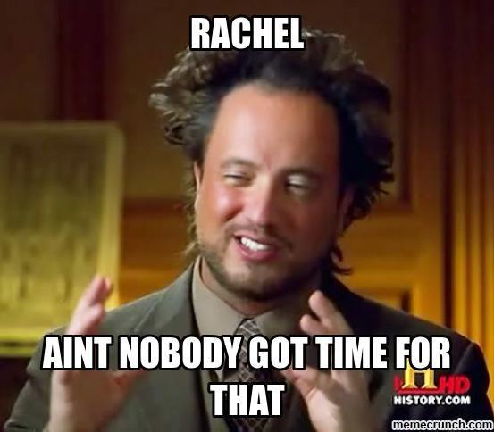 43accd0f993e184e14fd411228d63466 too funny! r is for rachel! pinterest