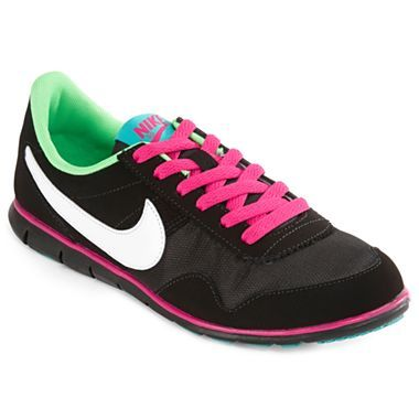 Nike® Victoria Womens Athletic Shoes - jcpenney