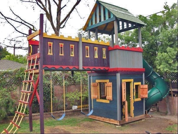 43acec697f59fc52f2e9b7dbc4f9aac8 Pallet Clubhouse Plans Diy on diy clubhouse extra fence pieces, diy clubhouse for boys, diy simple clubhouse, diy cardboard clubhouse, diy boys clubhouse in woods, diy clubhouse wood fence, diy bunk bed clubhouse, simple c make a clubhouse,