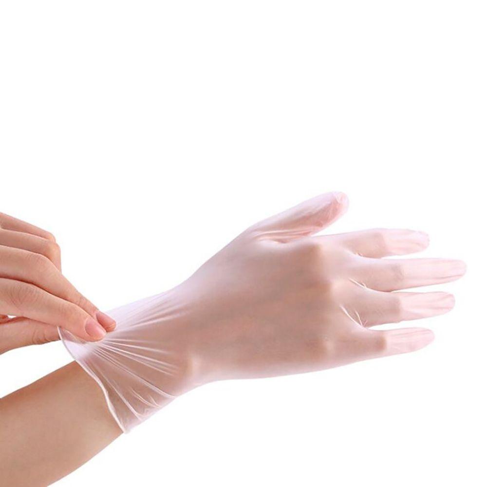 Vinyl Gloves In 2020 Disposable Gloves Safety Gloves Protective Gloves