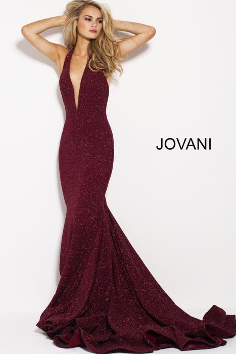 Jovani Prom 55414 Jovani Prom 2018 Girli Girl Prom Pageant Dress ...