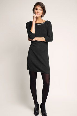 Glamour kleider online kaufen