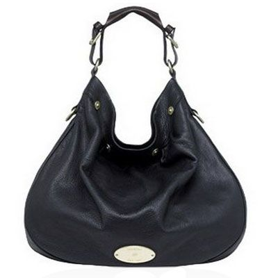 Mulberry Handbags   Fashion bags, Bag and Collection 62273e7d40