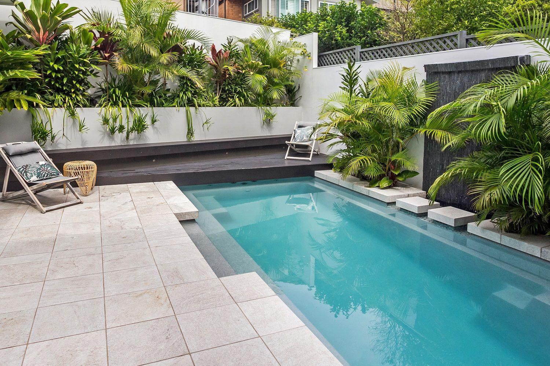 Pin By Tricia Diaz On Outdoor Ideas Splash Pool Backyard Pool Designs Backyard Pool