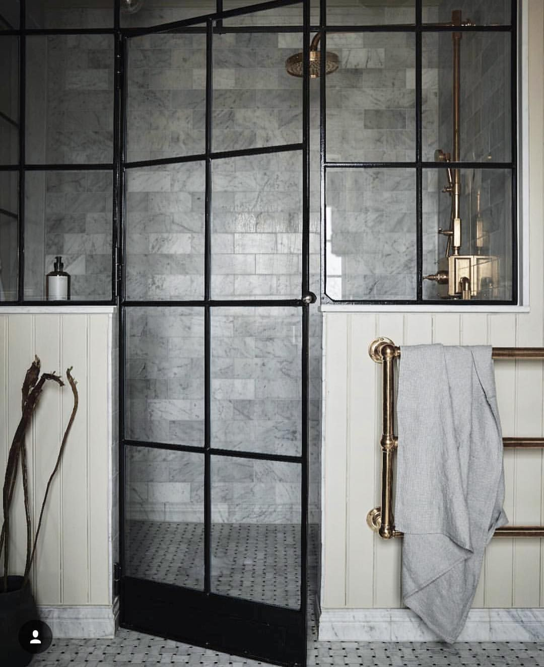 Doors Of Stone Will Never Be Released : doors, stone, never, released, Still, Frenzy, #clientburoundtwo, Realized, Thing..., Steel, Doors, Shower,…, Amber, Interiors, Bathroom,, Doors,, Bathroom, Inspiration