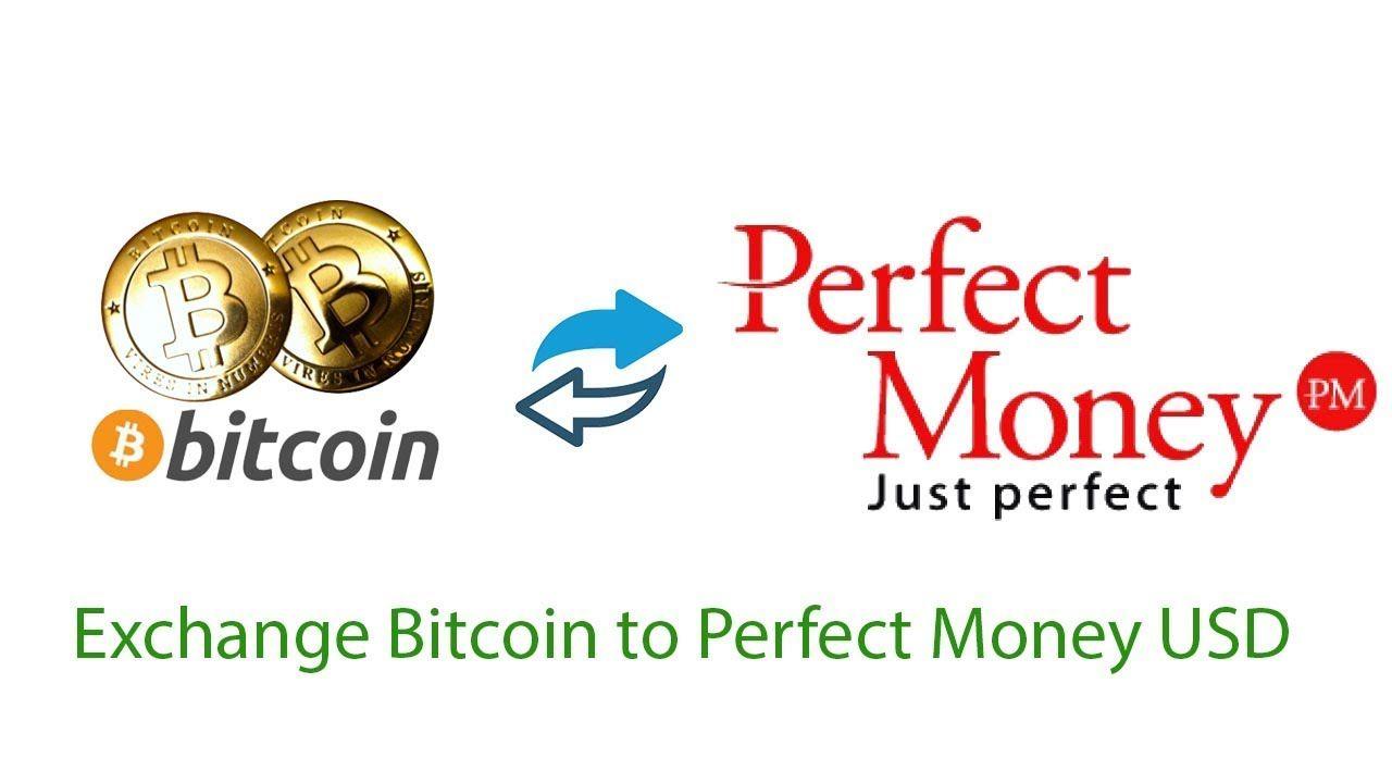 acquistare ph bitcoin btc eur kraken tradingview