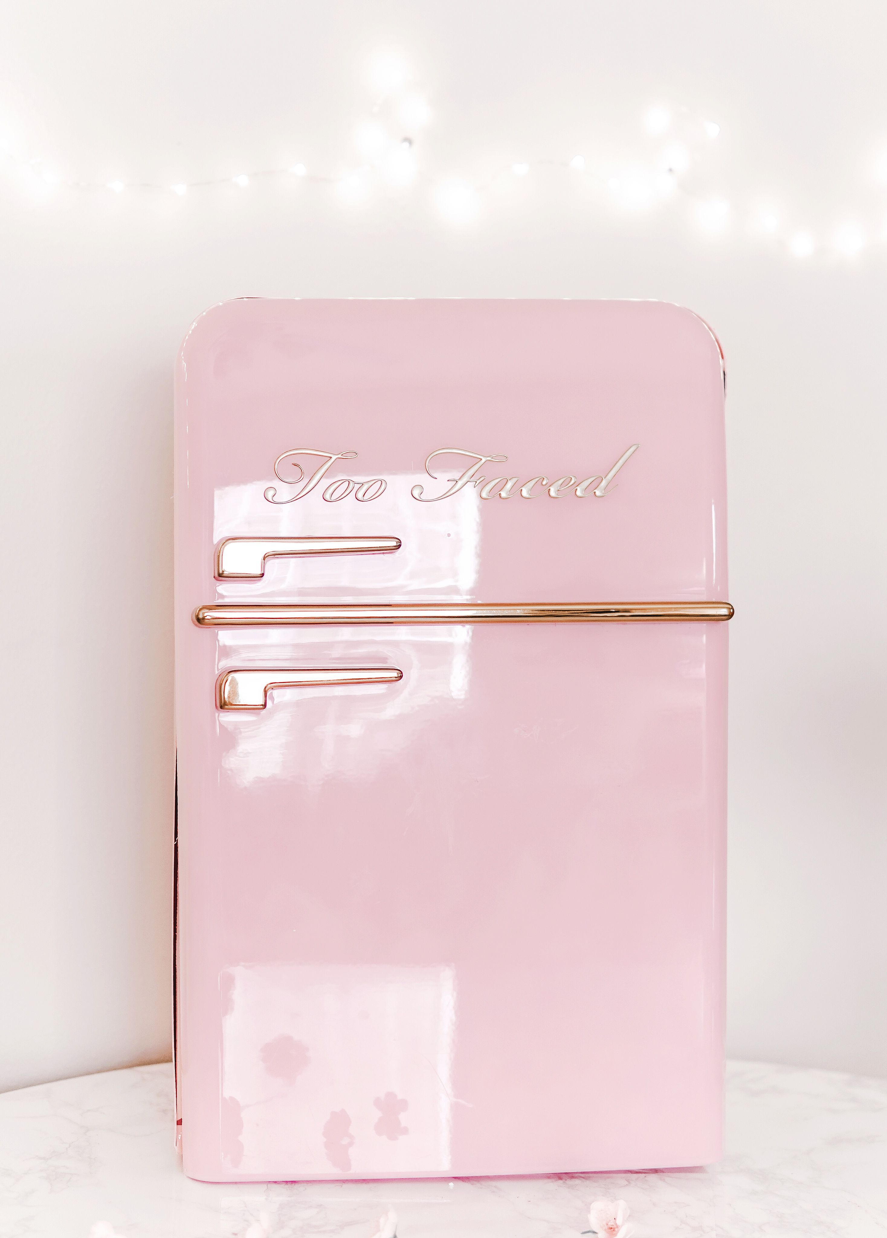 Have A SweetTooth  Then This Huge Too Faced Beauty Haul Is Just For you! is part of Beauty - Have A Sweettooth  Then This Huge Too Faced Beauty Haul Is Just For you! Featuring the I Want Kandee Collection and the Peaches & Cream Collection