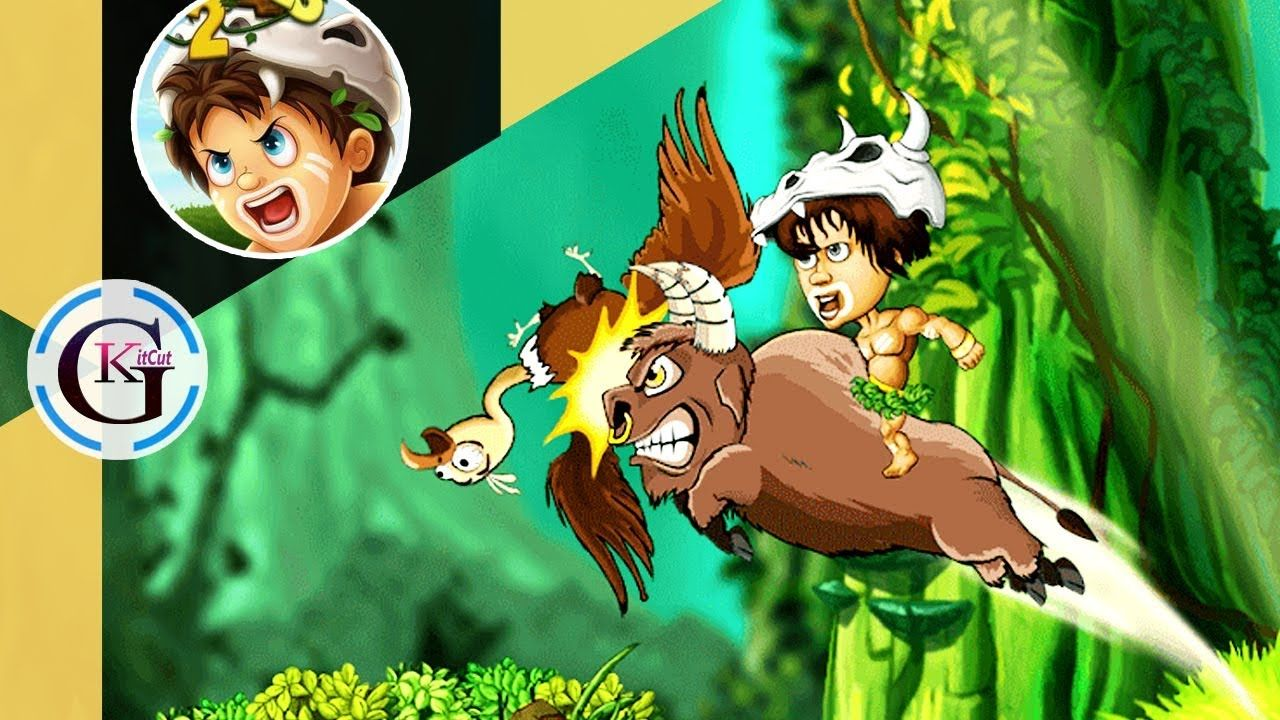Jungle Adventures 2 Fighting Gameplay Video For Kids Rendered Ideas Jungle Adventure Shooting Games Soldier
