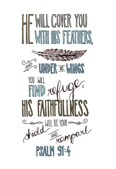 Citaten Geloof : Psalm mops  pinterest citaten lettertypes