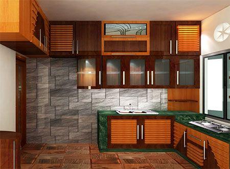 Nk 216 Decoration For Kitchen Decoration For Kitchen Sh G Prepossessing Kitchen Modern Kitchen In Interior Design Companies Decor Interior Design Kitchen Decor