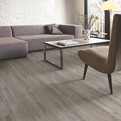 Floor Design By Rjs