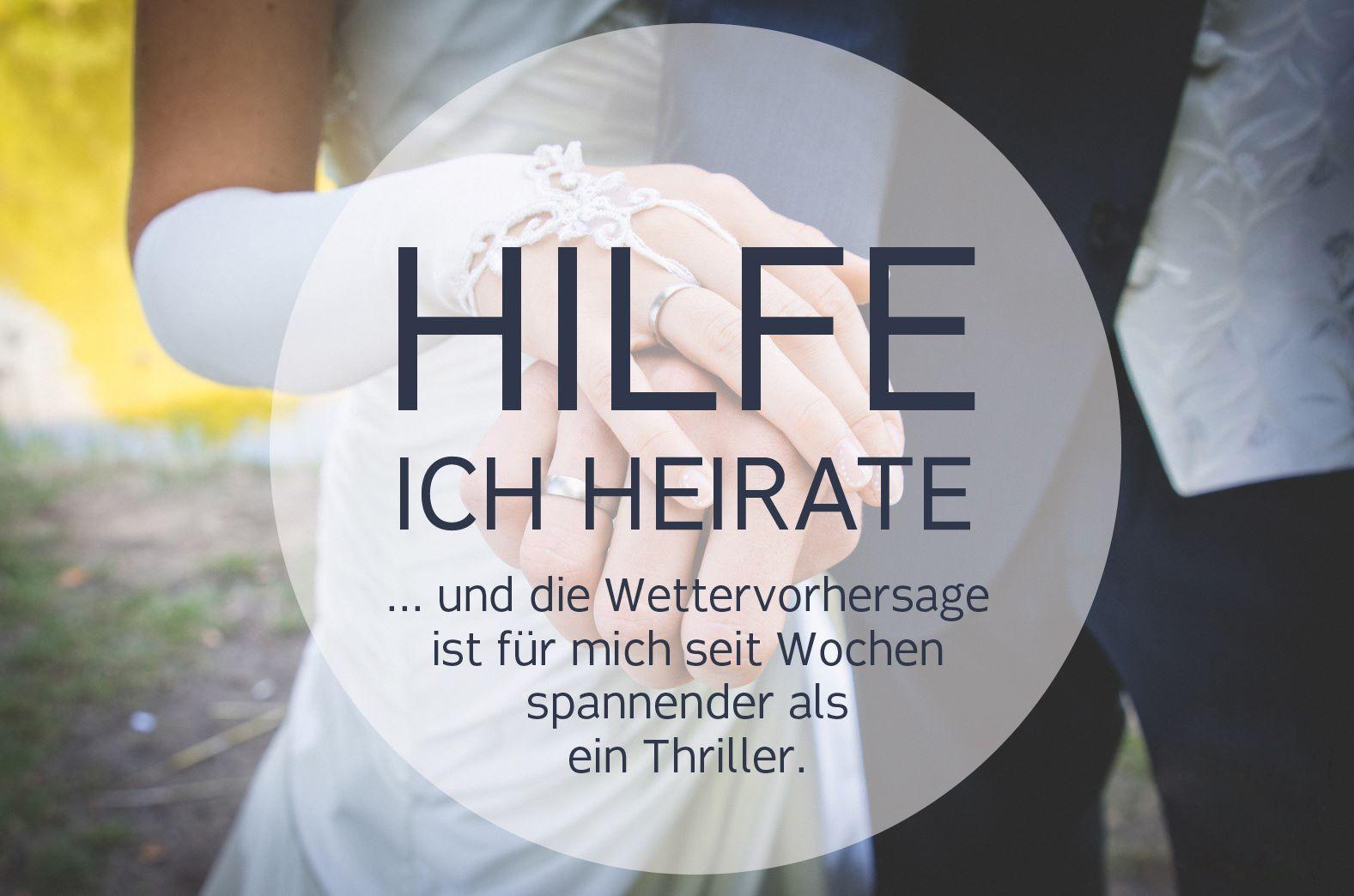 Tipps Fur Die Hochzeit Hochzeit Checkliste Schlechtes Wetter Auf Der Hochzeit Entspannte Hochzeit Hochzeit Hochzeitstipps