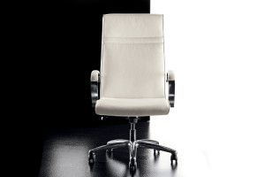 Diemme Sedie ~ Diemme venus chairs office furniture