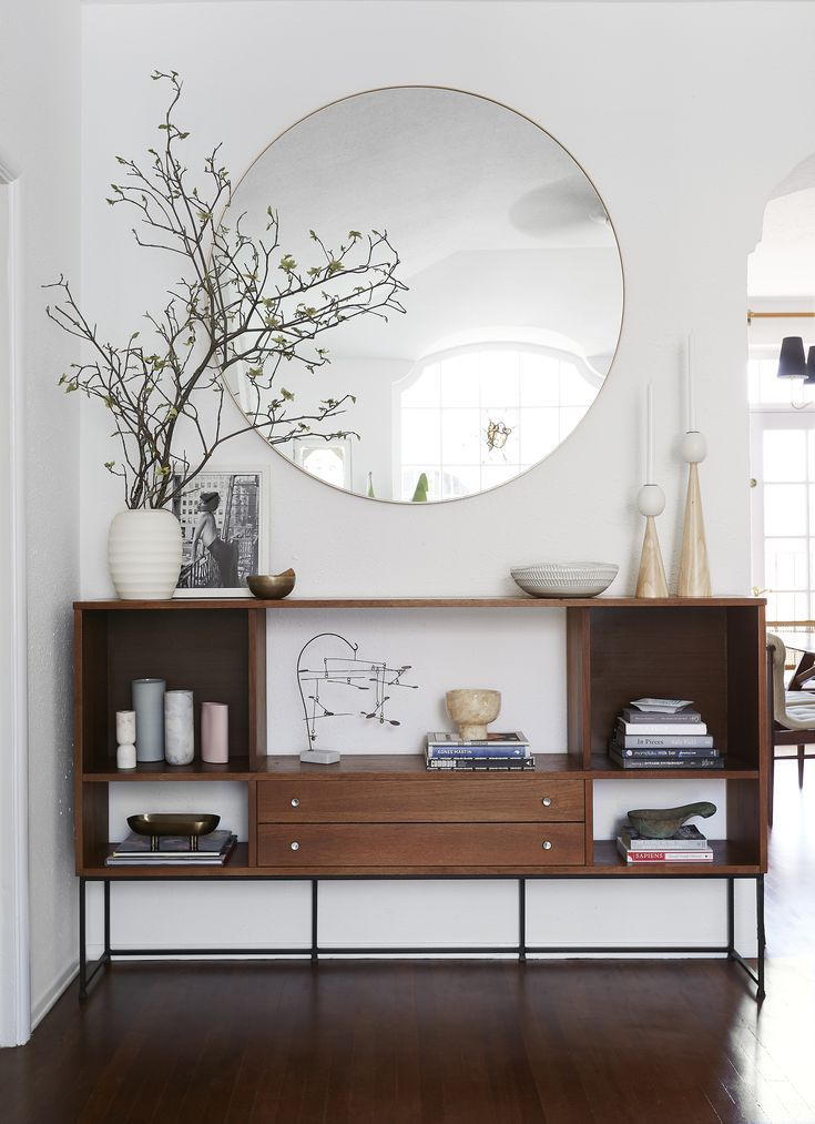 Here S Where To Buy The Chicest Secondhand Furniture Online