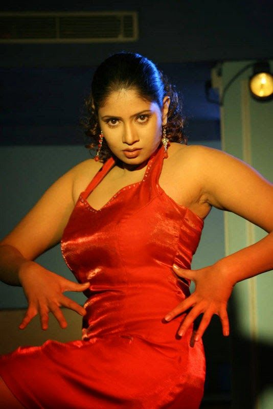 Sangavi sexy pictures