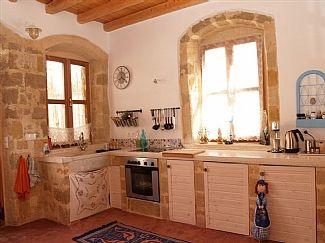 Rhodos 3 Schlafzimmer, aber günstig (With images