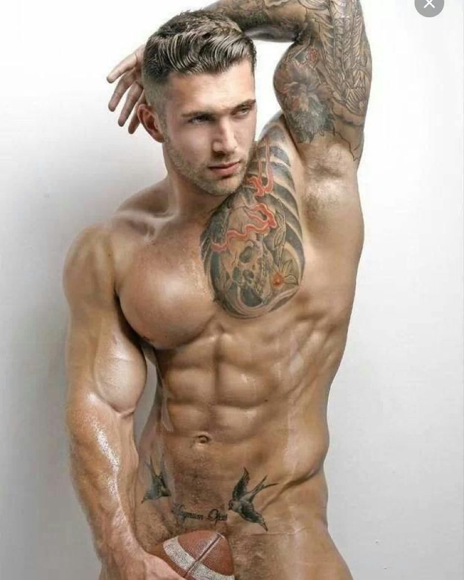 Ladies Could You Come Home To This Every Day Sex Single -3649