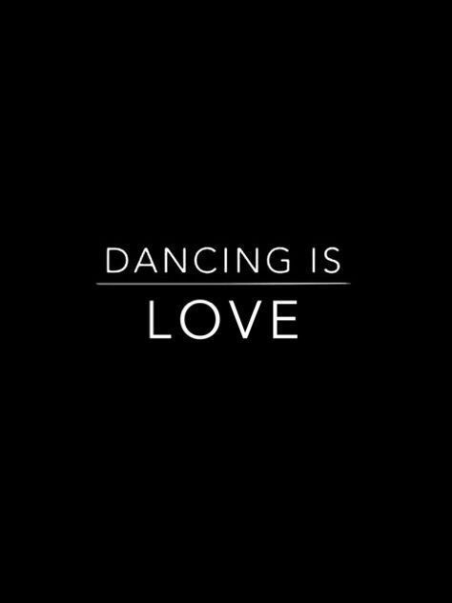 Pin By Baila Conmigo Llc On Dance Dance Quotes Dancer Quotes Dance Life