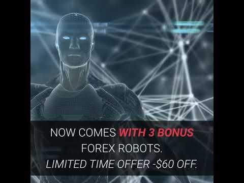 Wall street forex robot velemenyek