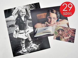 Photo Prints Order Quality Prints Online Photo Printing Print Digital Photos Prints
