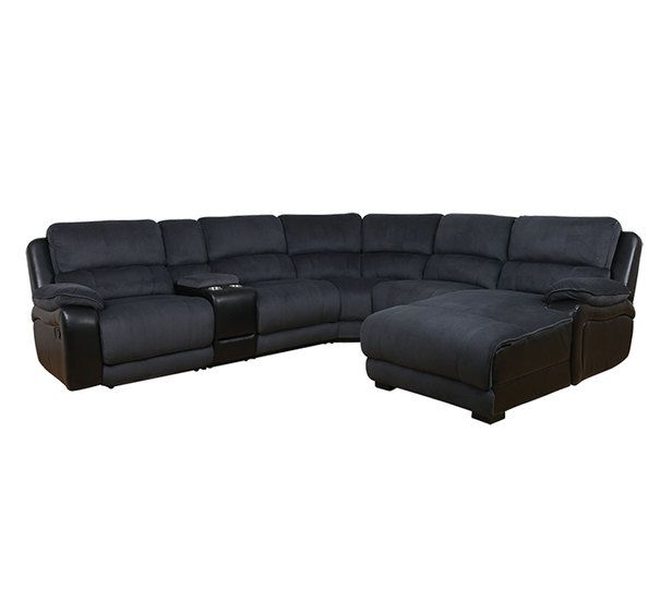 22 best lounges images on Pinterest | Recliners Lounge suites and Living room ideas  sc 1 st  Pinterest : fantastic furniture chaise lounge - Sectionals, Sofas & Couches