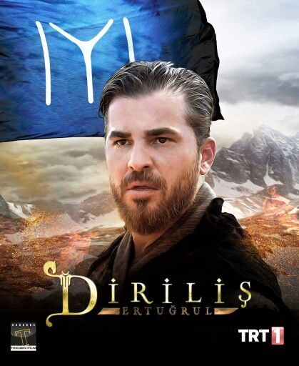Ertugrul Beautiful Series Historical Warriors Best Series