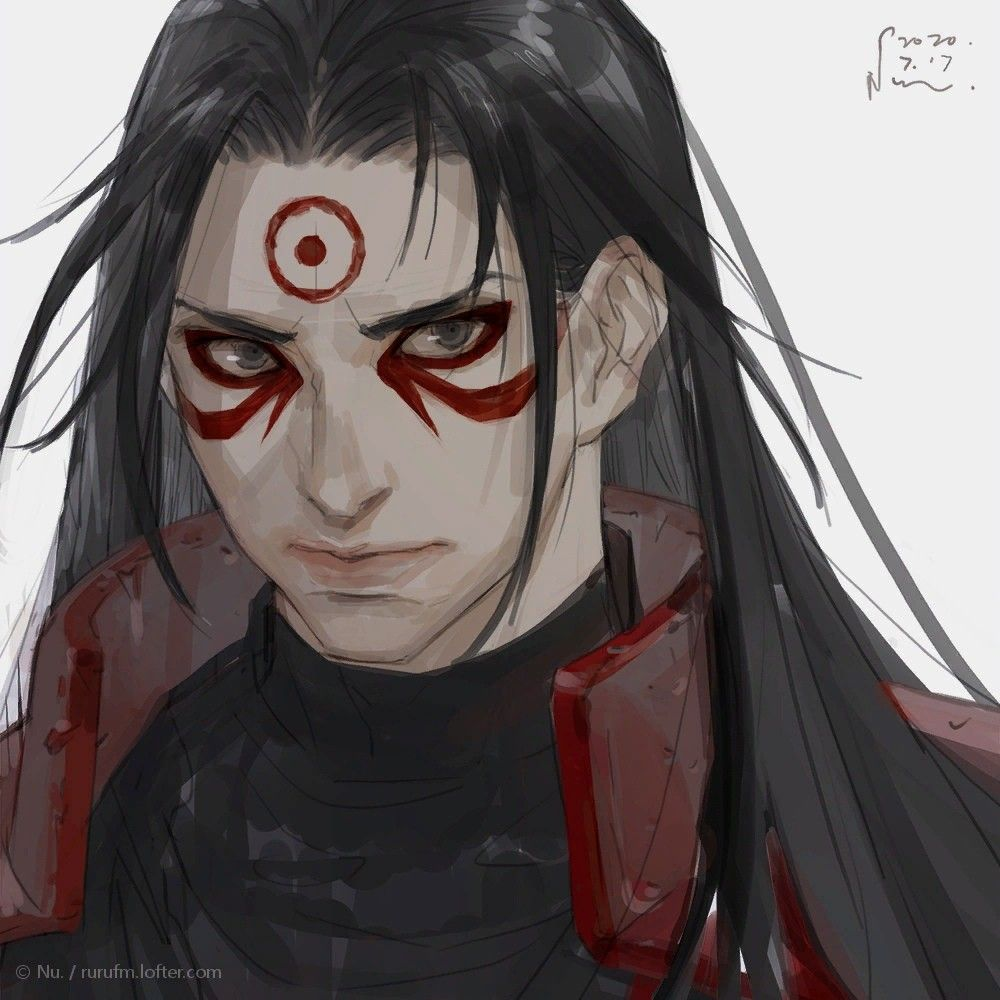 So the reason why hashirama senju is the only one able to use the wood release is because of his body itself which was said to be brimming with vitality as he could battle on for days before finally showing signs of fatigue and as he would heal from wounds without even waving seals surpassing technique in even that of tsunade known as the greatest medical shinobi. Hashirama Senju