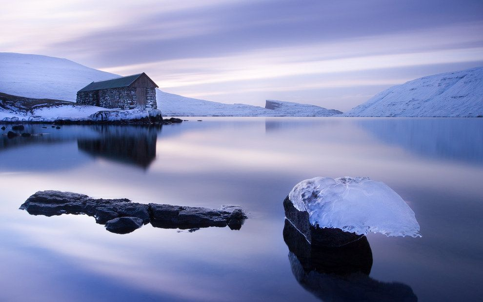 29 Reasons Why The Faroe Islands Should Be On Your Bucket List