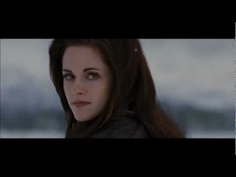 twilight part 2 (Headstrong)