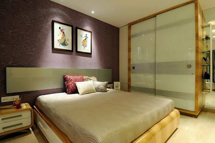 Interior Designdesign Studio Kolkatabrowse The Largest Brilliant Bedroom Interior Design In India Decorating Inspiration