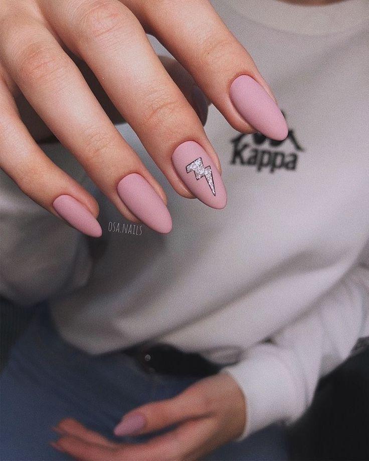 Photo of Nail Art Design-#Art #design #Nail