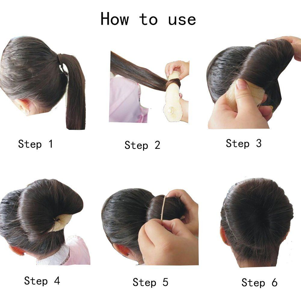 how to kill a bun bun