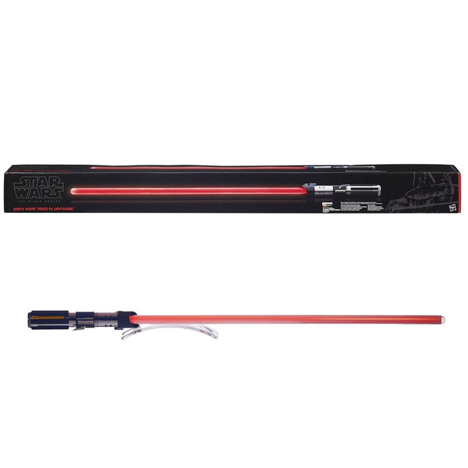 Awesome Top 10 Best Force FX Lightsabers in 2017 Reviews