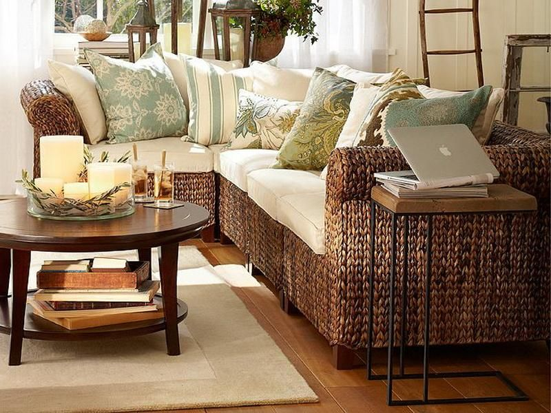 Round Coffee Table Decor Google Search Coffee Table Decorating