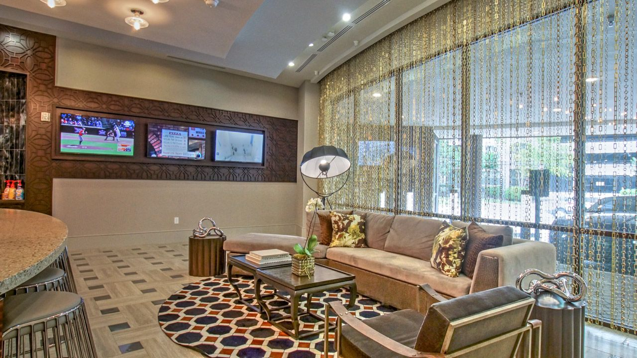 Comfortable Home Furnished Apartments Specializes In Providing Fully Furnished  Apartments For Short Term And Long Term Housing Needs In Houston, Texas.