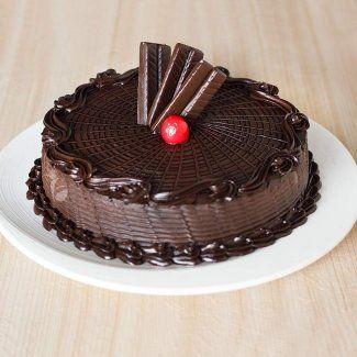 Online cake delivery in Delhi Online Cake Delivery Delhi