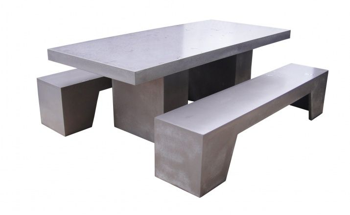 Ordinaire Concrete Garden Furniture   Google Search