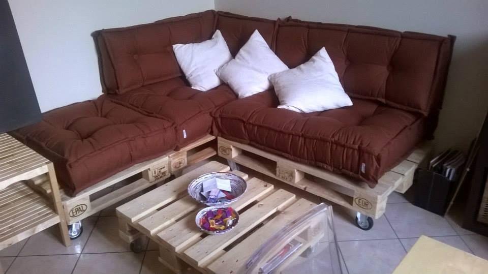 Divano Bancali ~ Componi il tuo divano puoi scegliere dimensioni e tessuti sono