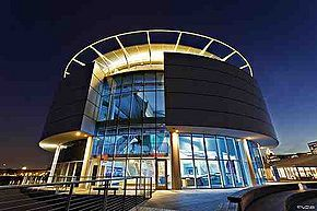 Discovery World Coupons Milwaukee Milwaukee Wisconsin Day Trips
