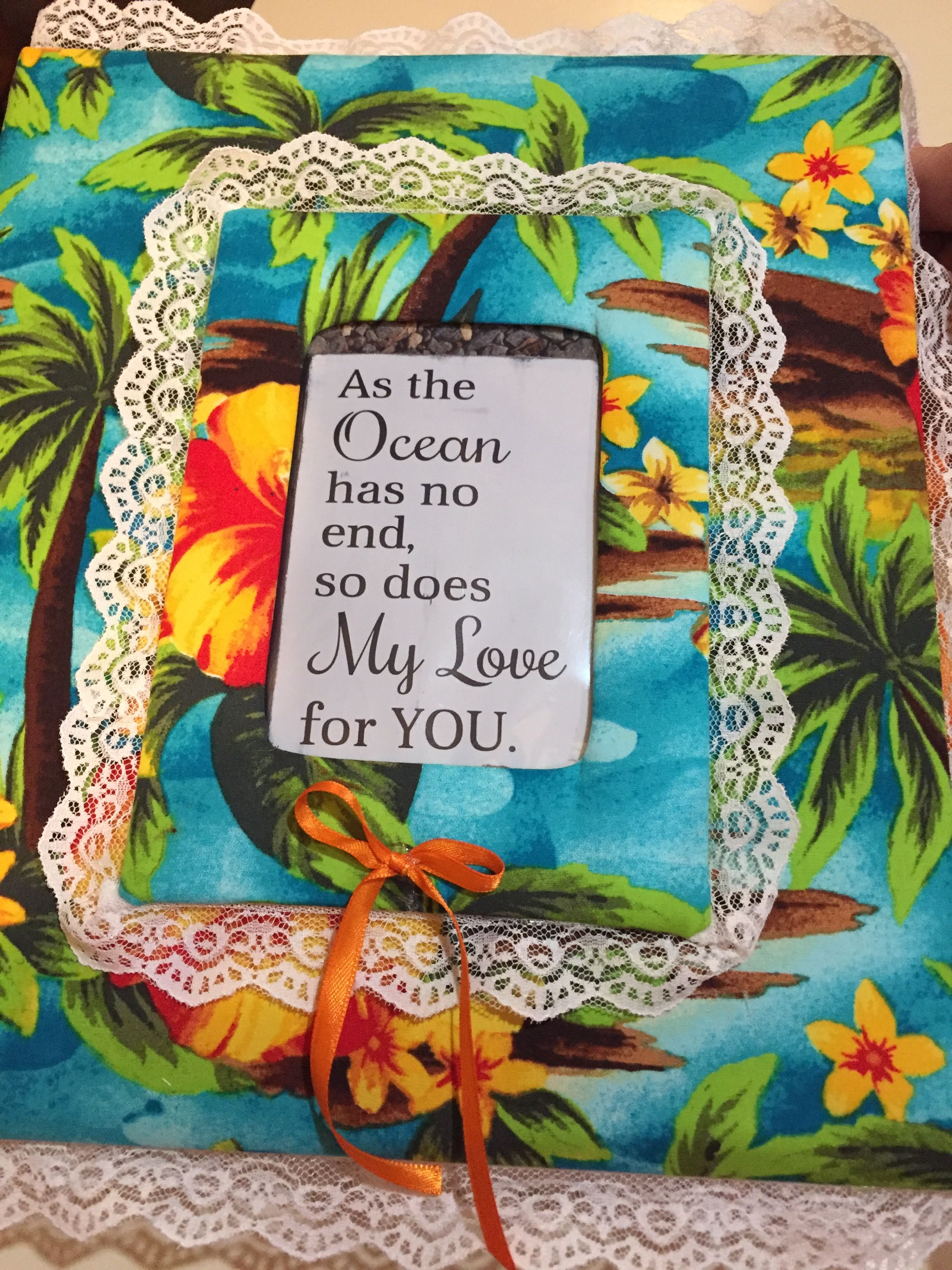 pin by debbie spinden on books made from joann fabric material