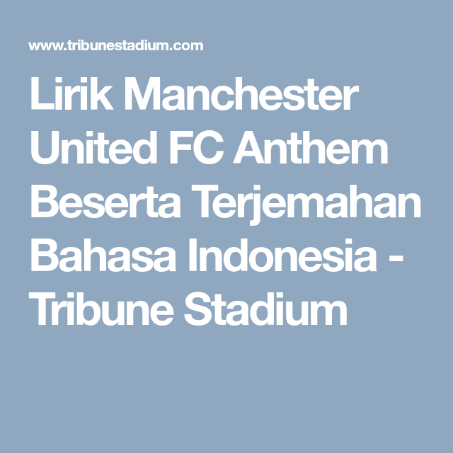 pin di tribune stadium