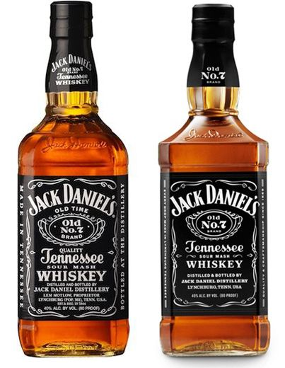8e9f998a7ce3 Jack Daniels always gives me the hangover from hell! | My Scrapbook ...