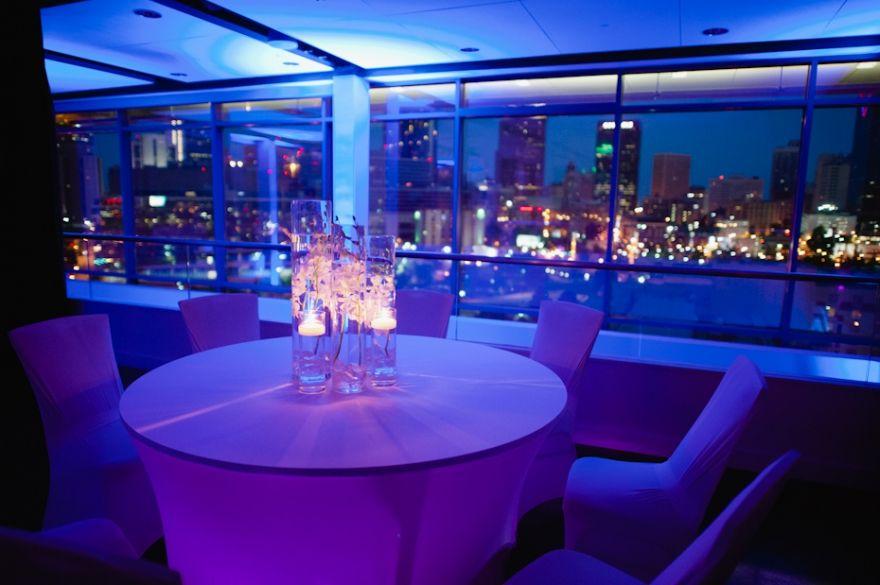 wedding venues on budget in atlanta%0A Photos   Ventanas   Atlanta Event Space   Wedding Venues   Pinterest    Event venues  Wedding things and Wedding venues